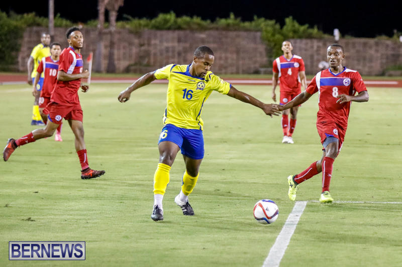 Bermuda-vs-Barbados-Football-Game-October-28-2017_0732