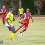 Bermuda vs Barbados Football Game, October 28 2017_0740