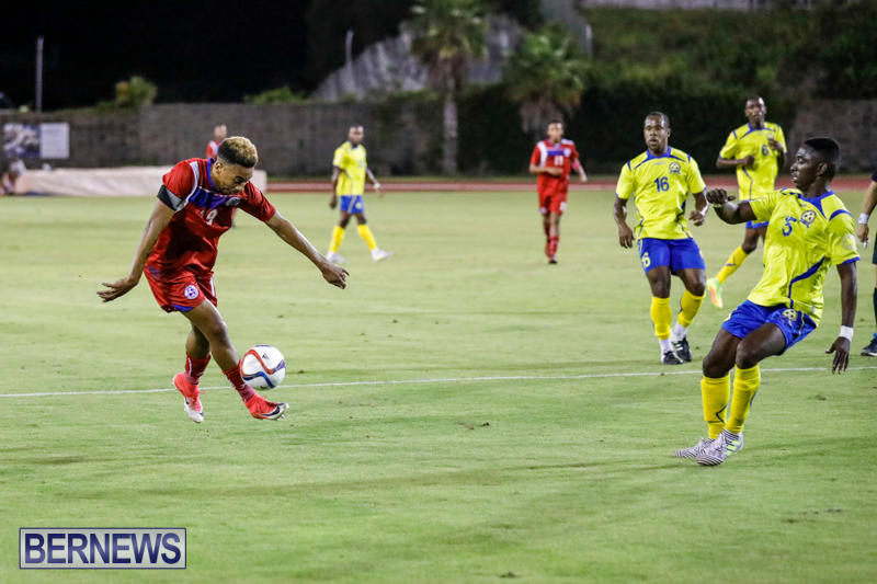 Bermuda-vs-Barbados-Football-Game-October-28-2017_0764