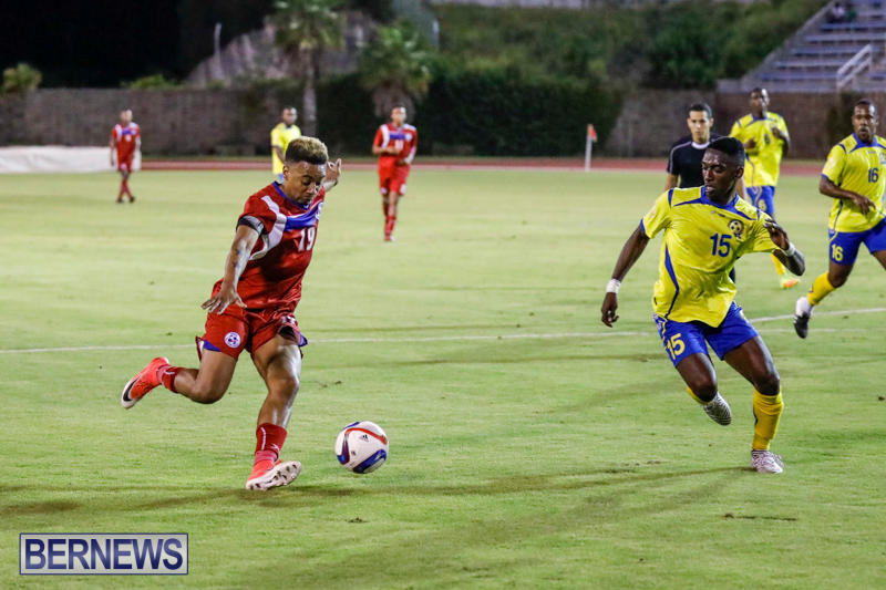 Bermuda-vs-Barbados-Football-Game-October-28-2017_0766