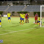 Bermuda vs Barbados Football Game, October 28 2017_0780