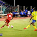 Bermuda vs Barbados Football Game, October 28 2017_0783