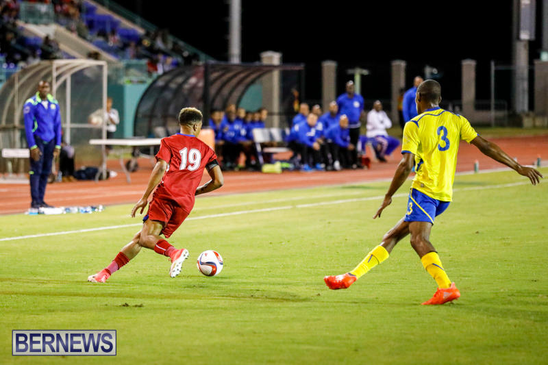 Bermuda-vs-Barbados-Football-Game-October-28-2017_0783