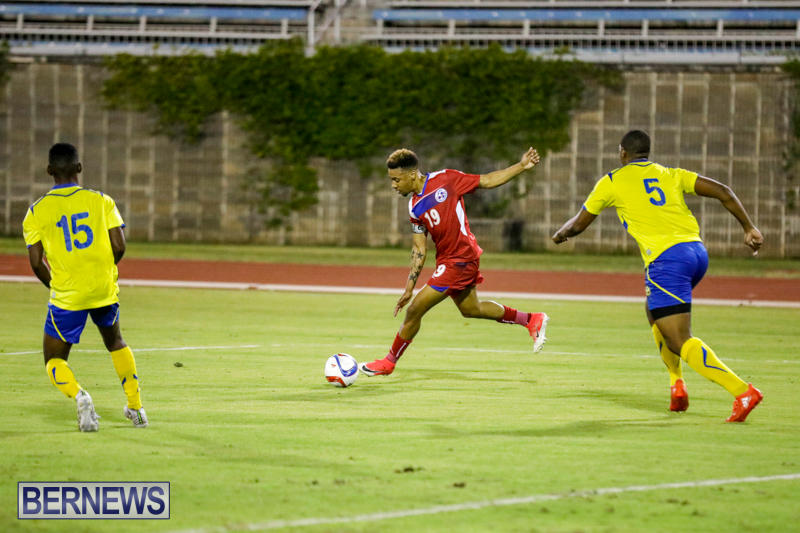 Bermuda-vs-Barbados-Football-Game-October-28-2017_0803