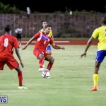 Bermuda vs Barbados Football Game, October 28 2017_0806