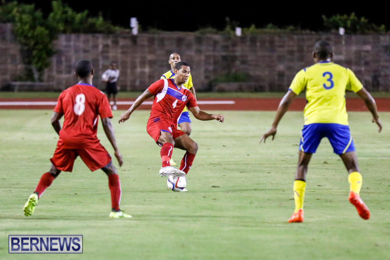 Bermuda-vs-Barbados-Football-Game-October-28-2017_0806