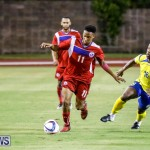 Bermuda vs Barbados Football Game, October 28 2017_0809