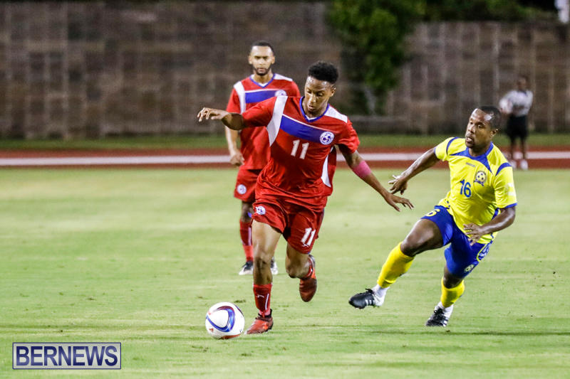 Bermuda-vs-Barbados-Football-Game-October-28-2017_0809