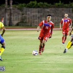 Bermuda vs Barbados Football Game, October 28 2017_0811