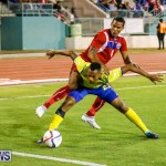 Bermuda vs Barbados Football Game, October 28 2017_0836