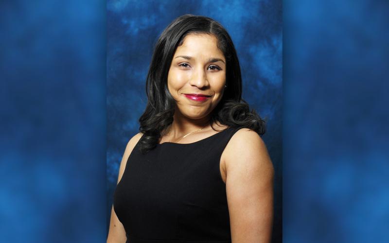 Christi Tucker Bermuda Oct 2017 (1)
