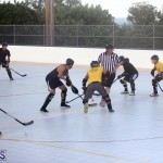 Classic Ball Hockey Bermuda October 4 2017 (1)