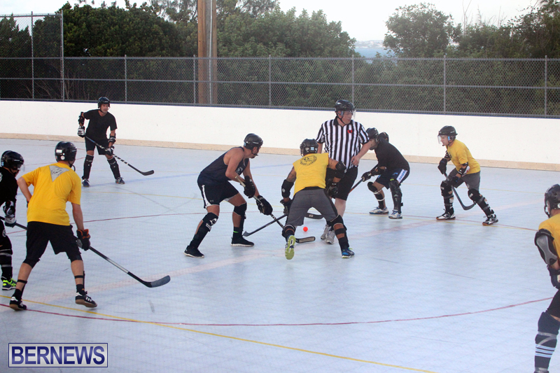 Classic-Ball-Hockey-Bermuda-October-4-2017-1