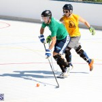 Classic Ball Hockey Bermuda October 4 2017 (10)