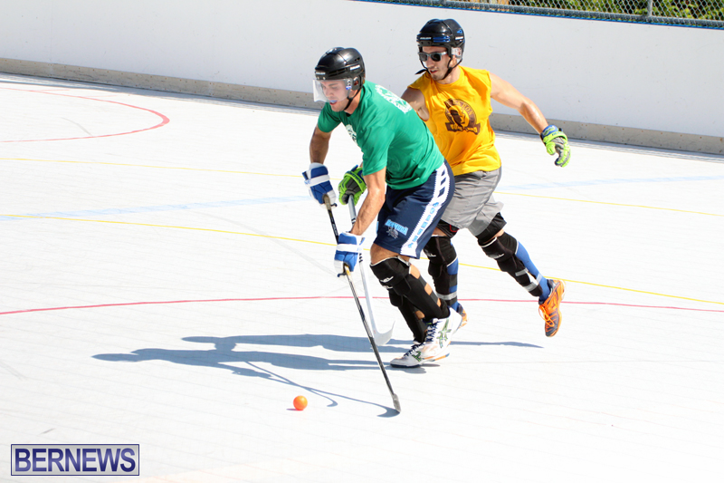 Classic-Ball-Hockey-Bermuda-October-4-2017-10