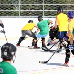Classic Ball Hockey Bermuda October 4 2017 (12)