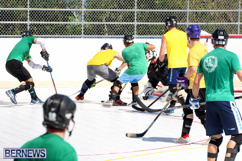 Classic-Ball-Hockey-Bermuda-October-4-2017-12