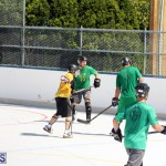 Classic Ball Hockey Bermuda October 4 2017 (13)