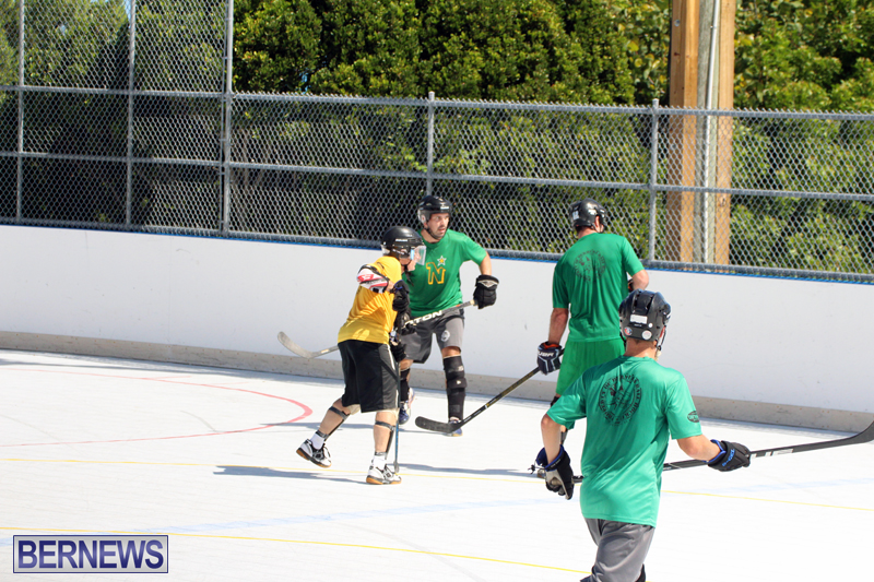 Classic-Ball-Hockey-Bermuda-October-4-2017-13