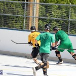 Classic Ball Hockey Bermuda October 4 2017 (14)