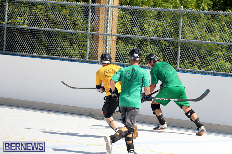 Classic-Ball-Hockey-Bermuda-October-4-2017-14
