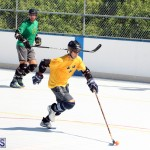 Classic Ball Hockey Bermuda October 4 2017 (15)