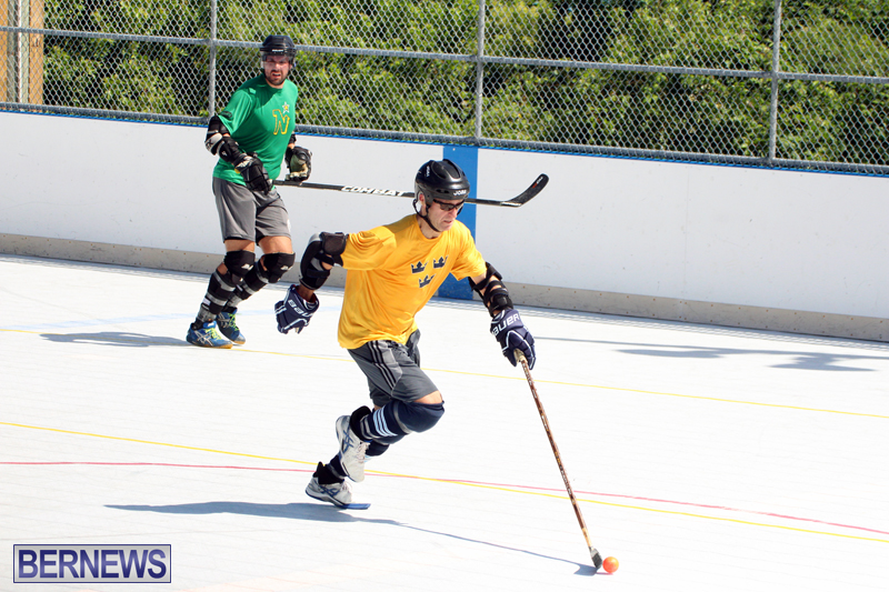 Classic-Ball-Hockey-Bermuda-October-4-2017-15