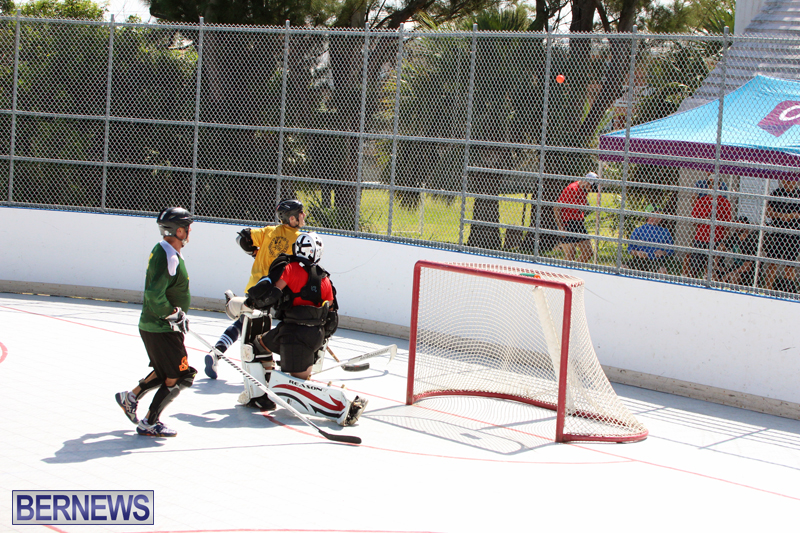 Classic-Ball-Hockey-Bermuda-October-4-2017-16