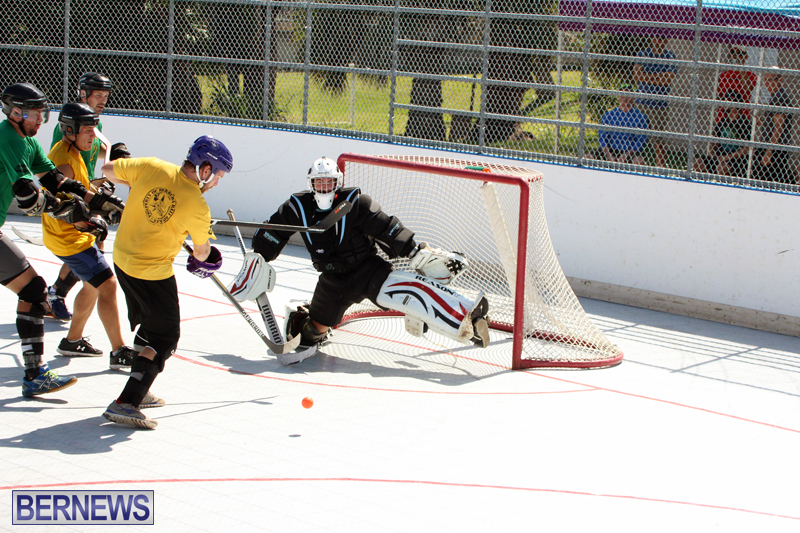 Classic-Ball-Hockey-Bermuda-October-4-2017-17