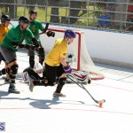 Classic Ball Hockey Bermuda October 4 2017 (18)