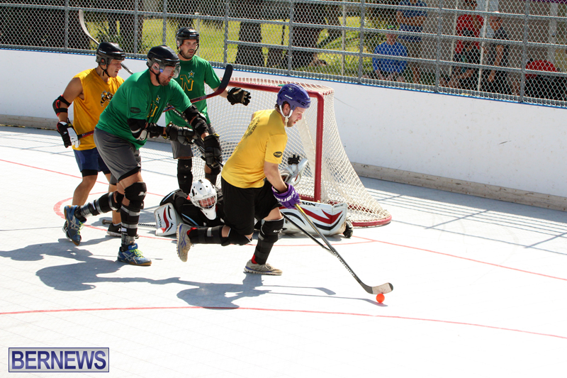 Classic-Ball-Hockey-Bermuda-October-4-2017-18
