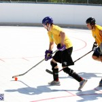 Classic Ball Hockey Bermuda October 4 2017 (19)