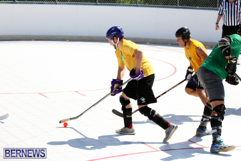 Classic-Ball-Hockey-Bermuda-October-4-2017-19