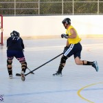 Classic Ball Hockey Bermuda October 4 2017 (2)