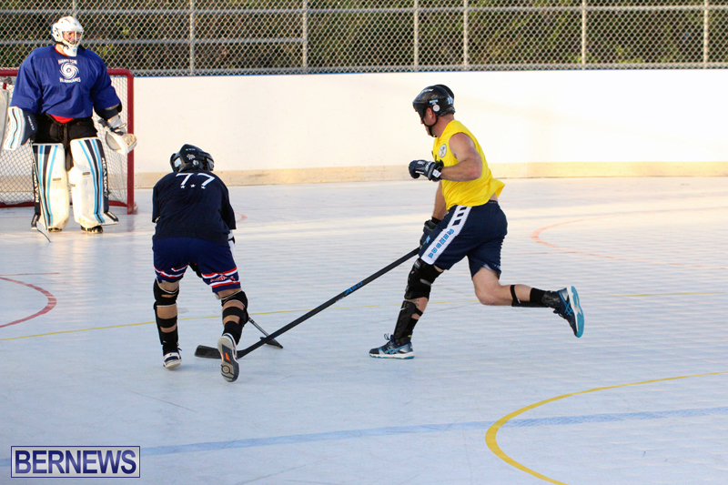 Classic-Ball-Hockey-Bermuda-October-4-2017-2