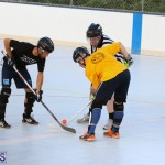 Classic Ball Hockey Bermuda October 4 2017 (3)