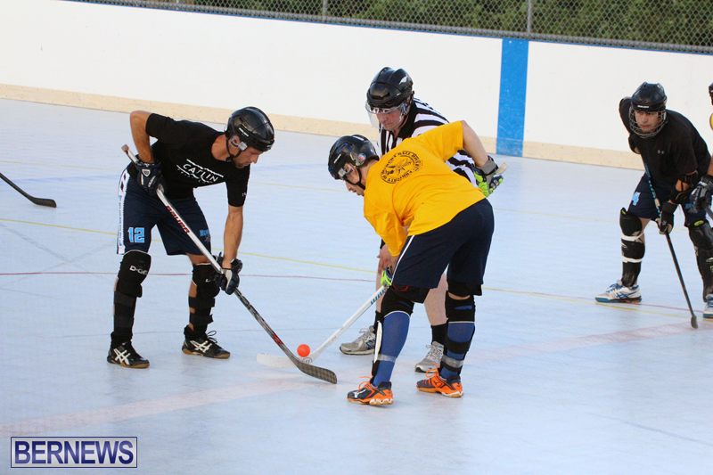 Classic-Ball-Hockey-Bermuda-October-4-2017-3