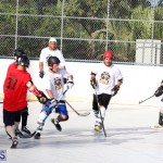 Classic Ball Hockey Bermuda October 4 2017 (5)