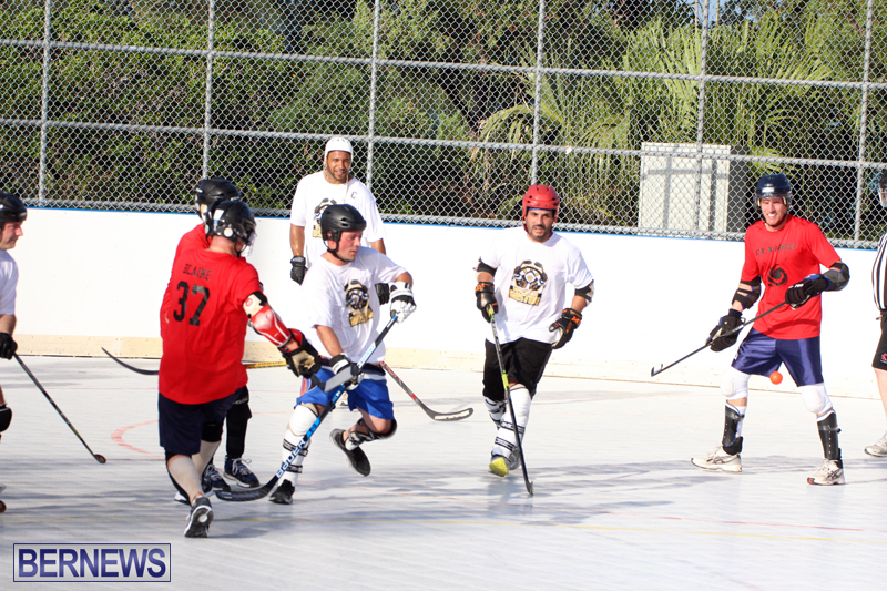Classic-Ball-Hockey-Bermuda-October-4-2017-5