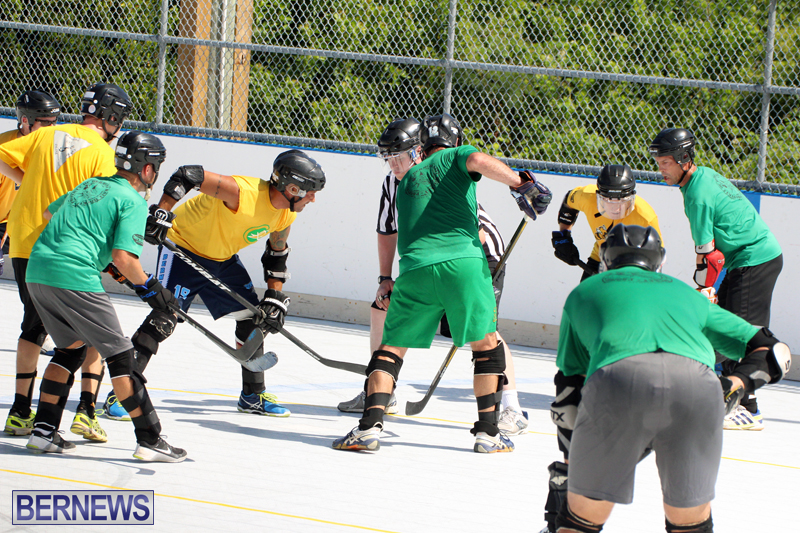 Classic-Ball-Hockey-Bermuda-October-4-2017-6