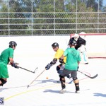 Classic Ball Hockey Bermuda October 4 2017 (7)