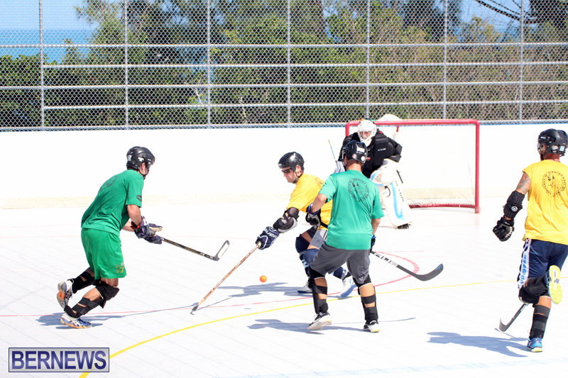 Classic-Ball-Hockey-Bermuda-October-4-2017-7