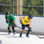 Classic Ball Hockey Bermuda October 4 2017 (8)