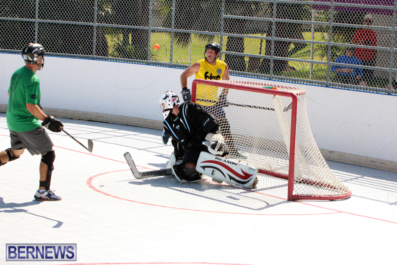 Classic-Ball-Hockey-Bermuda-October-4-2017-9