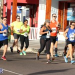 Crime Stoppers 5K Road Race Bermuda Oct 15 2017 (10)