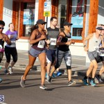 Crime Stoppers 5K Road Race Bermuda Oct 15 2017 (12)
