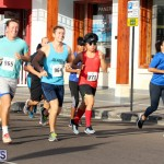 Crime Stoppers 5K Road Race Bermuda Oct 15 2017 (14)