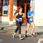Crime Stoppers 5K Road Race Bermuda Oct 15 2017 (15)