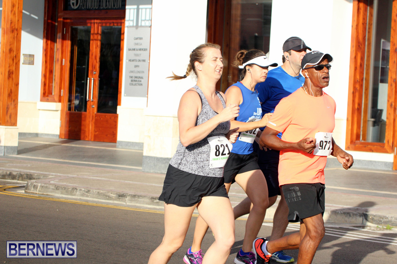 Crime-Stoppers-5K-Road-Race-Bermuda-Oct-15-2017-16