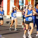 Crime Stoppers 5K Road Race Bermuda Oct 15 2017 (18)